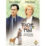 Du har mail Filmer You've Got Mail [DVD] [1998]